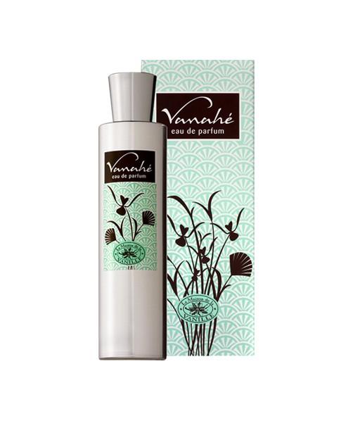 Vanahé - Eau de Parfum 100ml