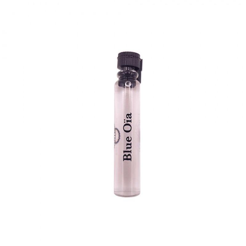 BLUE OIA - Eau de Parfum - 1.5ml