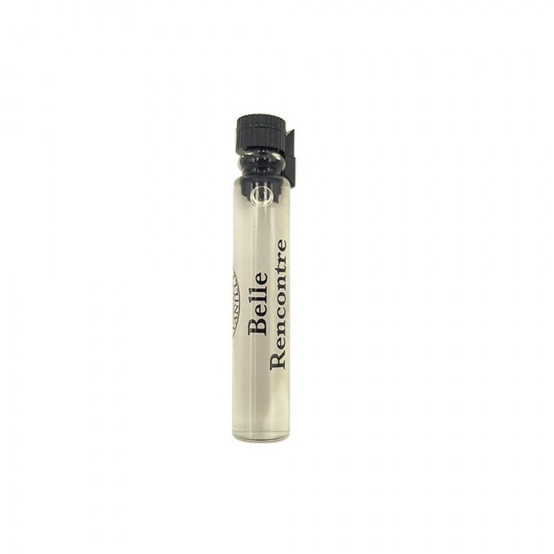 BELLE RENCONTRE - Eau de Parfum - 1.5 ml