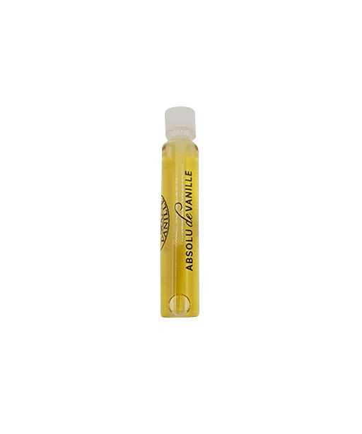 ABSOLU DU VANILLE - Eau de Parfum - 1.5 ml