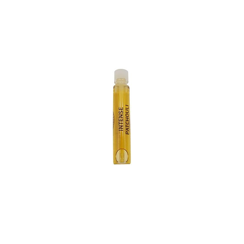 Intense Patchouli - Eau de Parfum - 1.5 ml