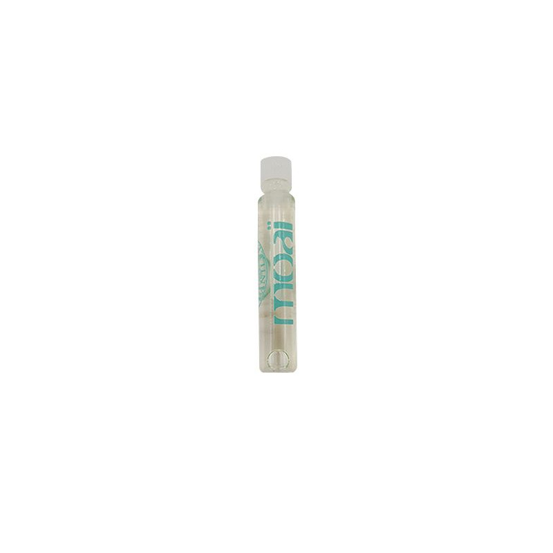 Moaï pour Homme - Eau de Parfum - 1.5 ml