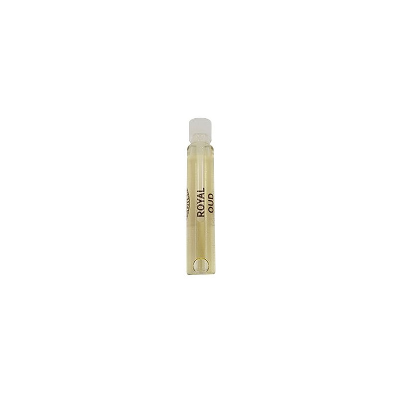 Royal Oud - Eau de Parfum - 1.5 ml