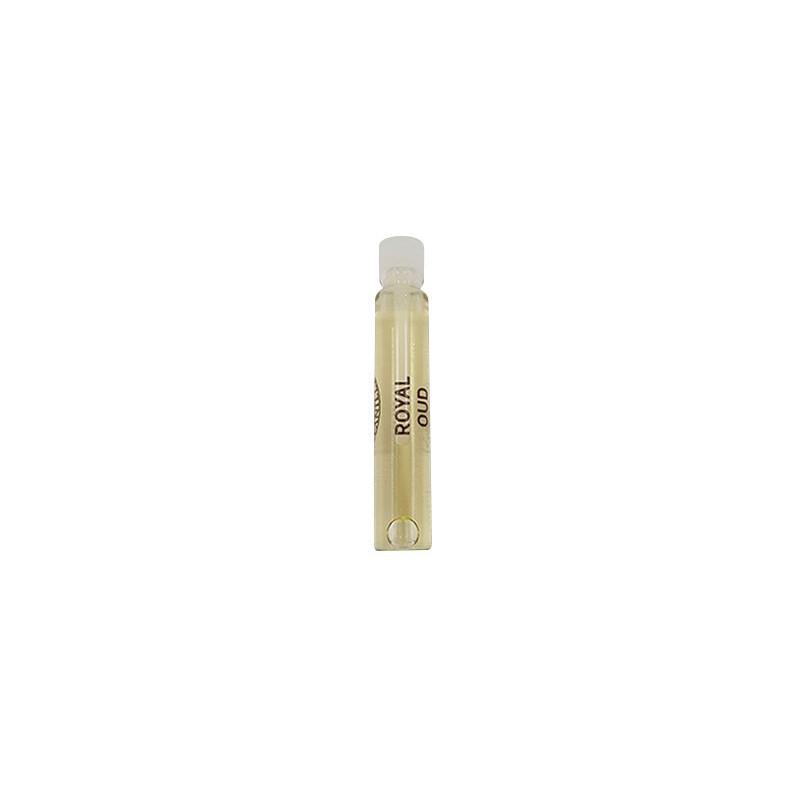 Royal Oud - Eau de Parfum - 1.5 ml