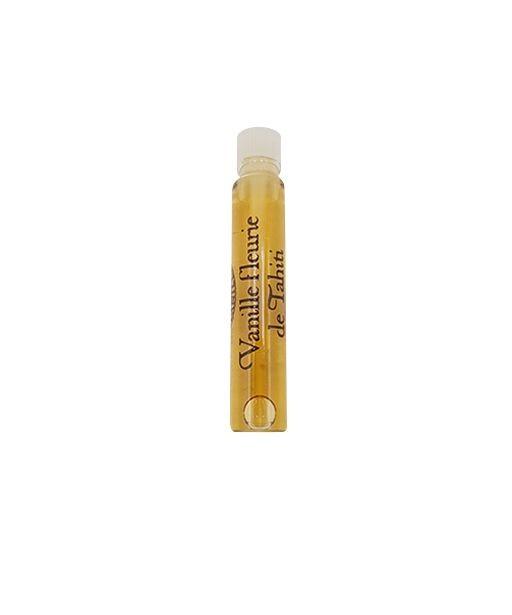Vanille fleurie de Tahiti - Eau de Parfum - 1.5 ml