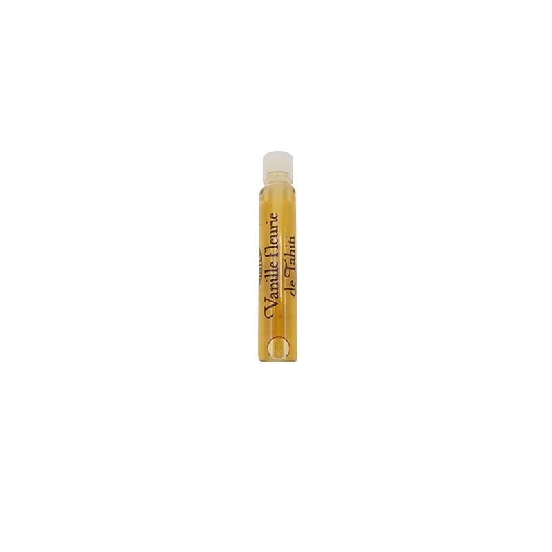 BOIS VELOURS - Eau de parfum - 1.5 ml