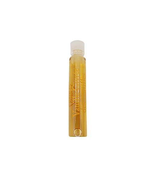 Vanille givrée des Antilles - Eau de Parfum - 1.5 ml